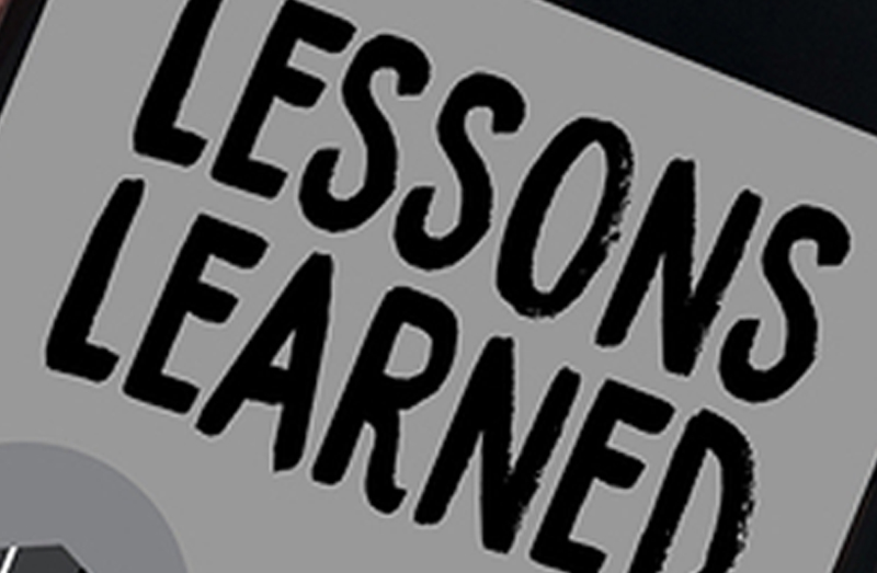 Emergency Preparedness Lessons Learned | Crown Center Executive Suites