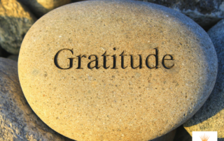Running Your Business With Gratitude | Crown Center Executive Suites