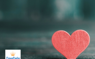 Customer-love is in the air: Tips to Show Your Customers The Love.