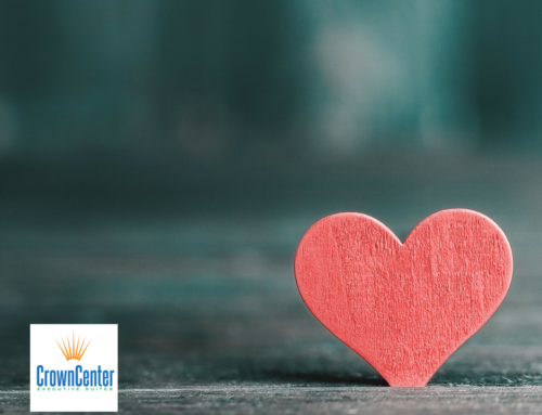 Customer Service Tips | Customer-love is in the air